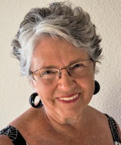 Anita Lyte Williams, Multi-media Artist